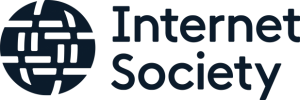 ISOC internet society